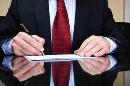 houston criminal defense law firms