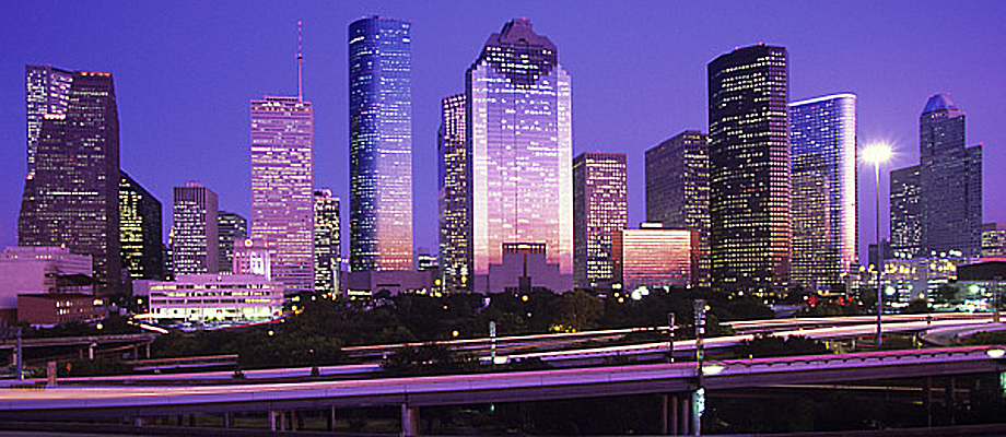 houston criminal law firms